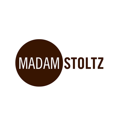 madame-stoltz