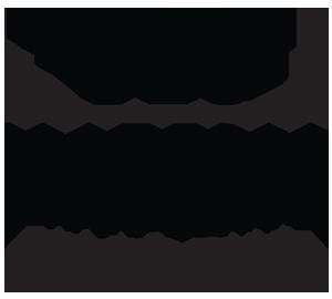 Materia Cafè